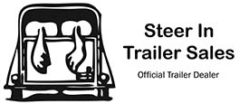 Steer In Trailer Sales