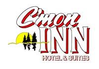 C'mon Inn