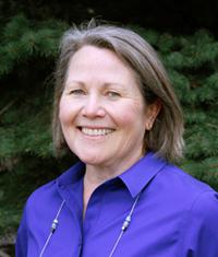 Hilarie Ehlert